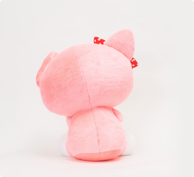 grebookids_pink_bk