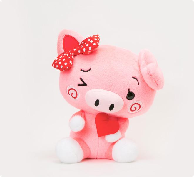 grebookids_pink_fr